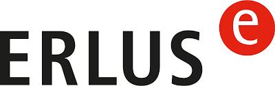 https://www.erlus.com