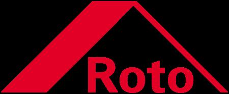 https://www.roto-dachfenster.de